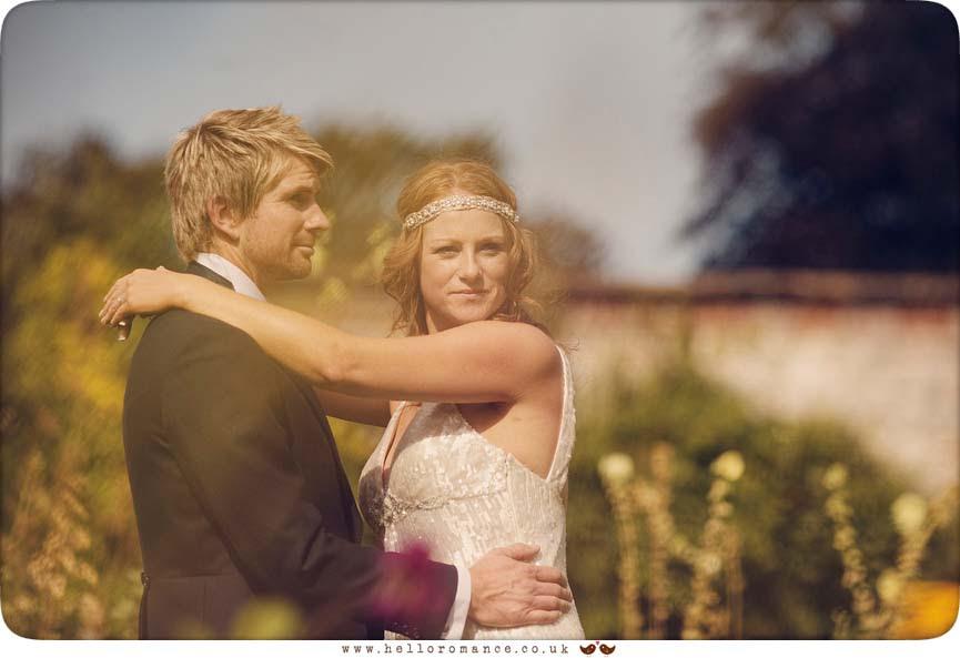 Bride and Groom Gorgeous photoshoot, Glemham Hall Wedding Photography Suffolk - Hello Romance