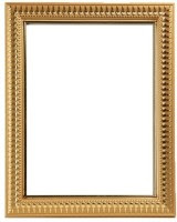 Frames Table Photo Zone 4 8x12 Horizontal Rs 752 Rstorein