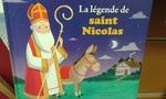 Autour de Saint-Nicolas