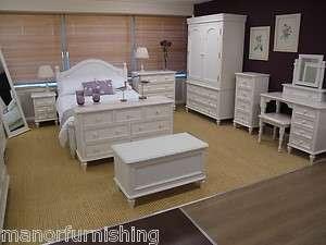 Chic Bedroom Furniture Popular Interior House Ideas