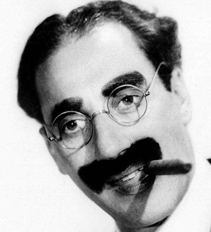 http://minaretmuse.files.wordpress.com/2009/05/groucho.jpg