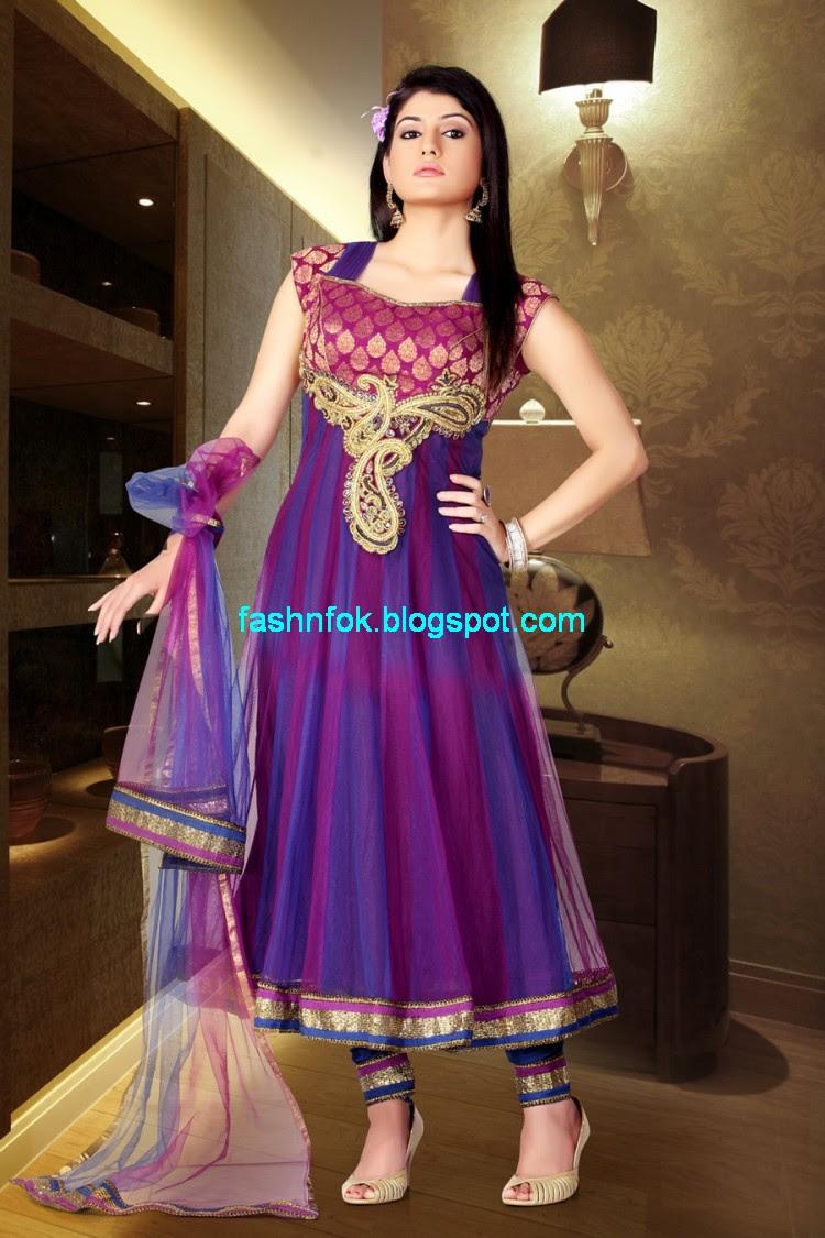 Anarkali-Umbrella-Fancy-Frocks-Anarkali-Summer-Spring-Clothess-New-Fashion-Dresses-7