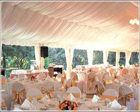 outdoor wedding tents (China Manufacturer)   Wedding