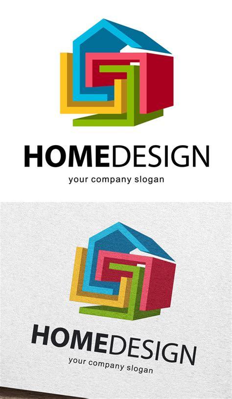 logo design templates logos graphic design junction