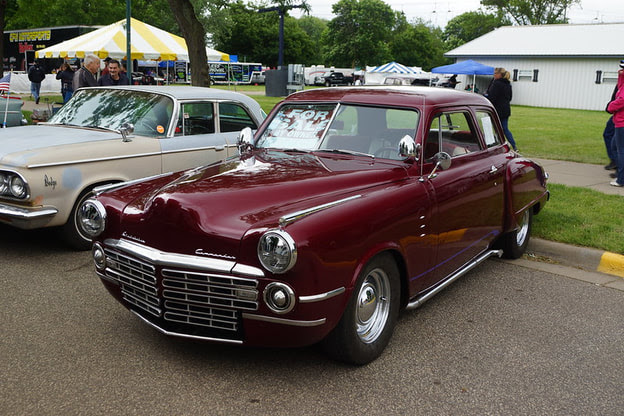 Classic And Vintage Cars Girtz Insurance Services