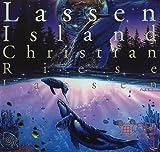 海の日―Lassen island