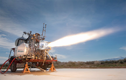 http://www.satnews.com/images_upload/1614691930/XCOR_engine_firing.jpg