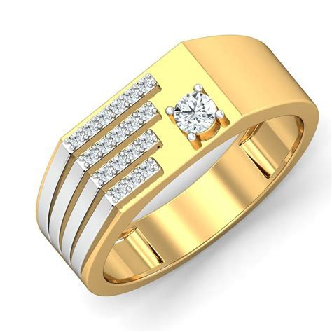 silver rings for mens with price,mens ring designs in gold