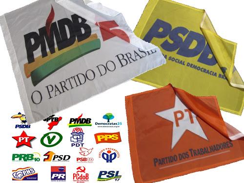 https://www.rgraficacuritiba.com.br/material-de-campanha-eleitoral-2020