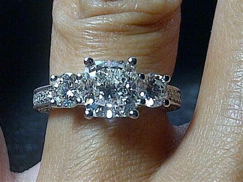 10 yr Anniversary present:)   Weddingbee Photo Gallery