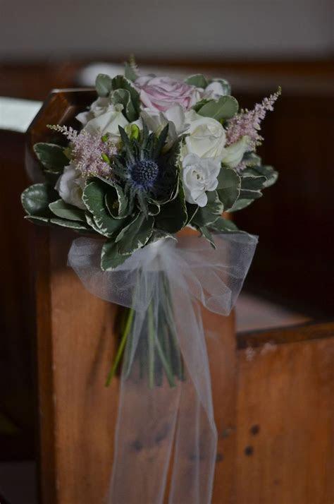 Best 25  Pew ends ideas on Pinterest   Pew flowers, Church