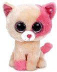 Product Image. Title: Anabelle the Cat - Exclusive Beanie Boo