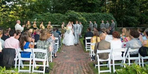sturbridge village weddings  prices  wedding