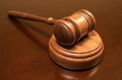 Unul din judecatorii lui Voiculescu, saltat de DNA - este acuzat de luare de mita