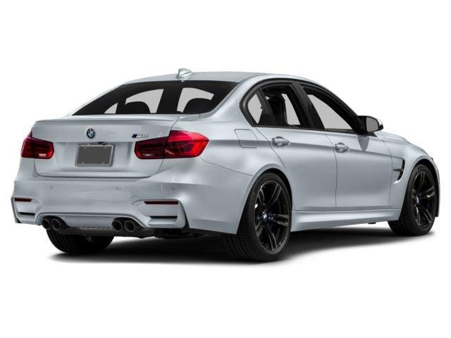2016 BMW M3 Sedan in Nashville, TN