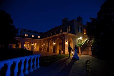 Ruby Hill Golf Club   Pleasanton, CA Wedding Venue