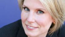 Amy M. Wilkinson