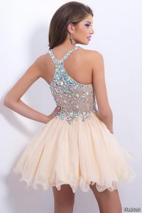 junior prom dresses 2016 30_2