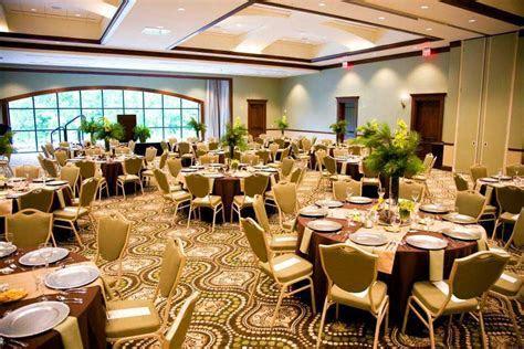 The Newnan Centre   Wedding Venue in Newnan, GA