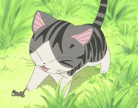 gambar anime bergerak lucu gif situsgaruda