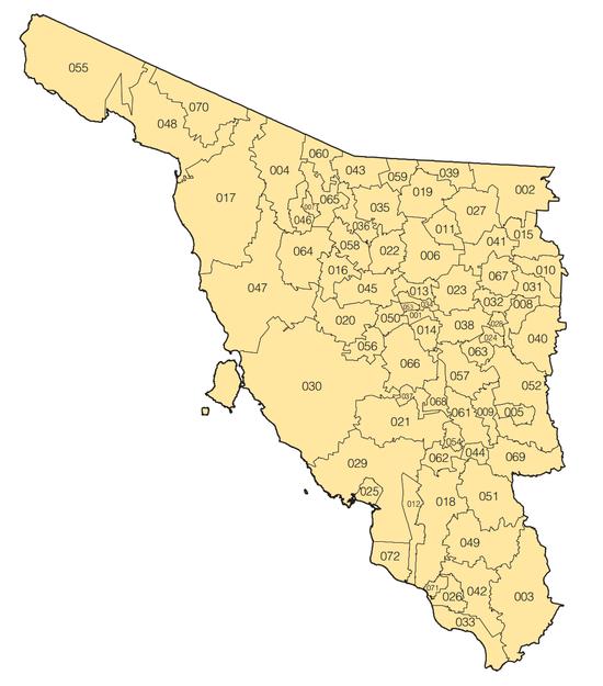 Municipios de Sonora.png