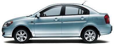 2016 Honda Pilot Fuel Tank Capacity