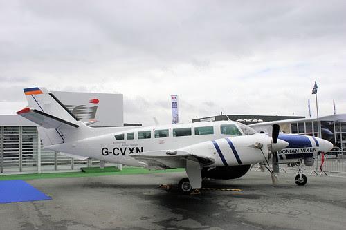 G-CVXN