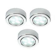Kitchen Cabinet Lighting | Kitchen Lighting | Screwfix.com