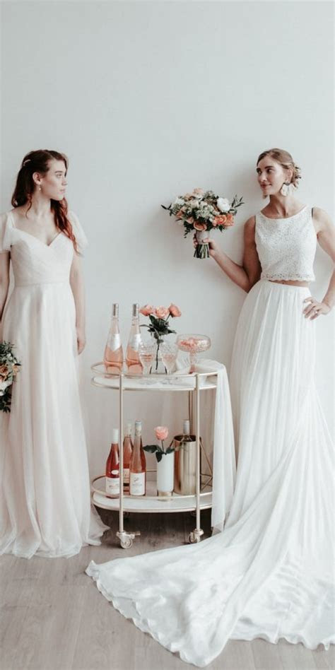 Blue Sky Bridal   Bridal Consignment Store in Seattle and