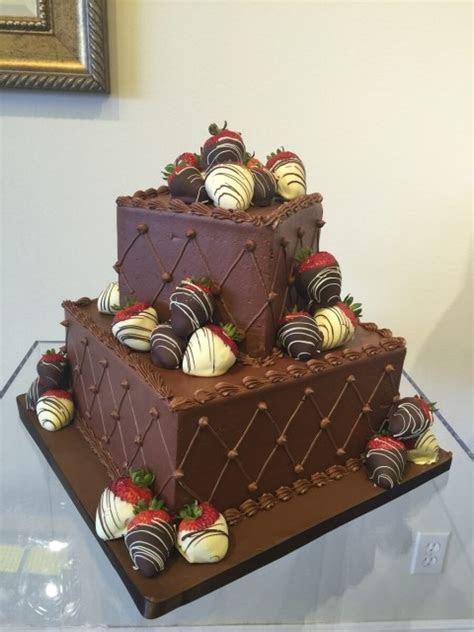 Austin Grooms Cakes   Simon Lee Bakery   Serving the