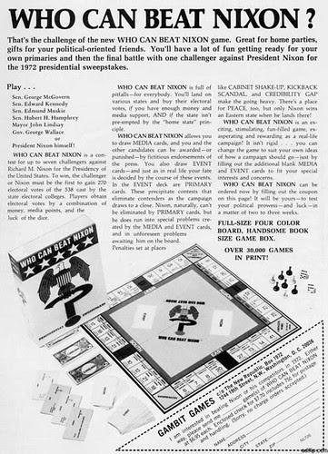 boardgame-who-can-beat-nixon
