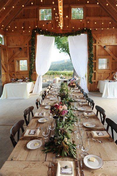 Rehearsal Dinner Decor   Vineyard, Wedding and Inspiration