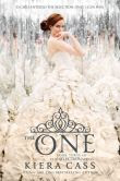 The One (Selection Series #3)