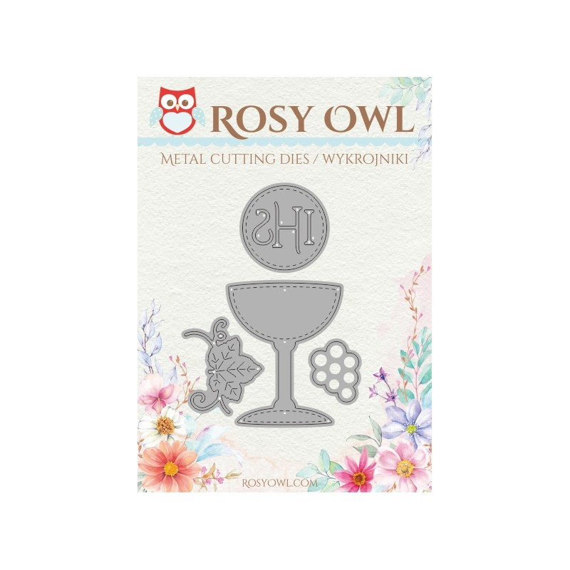 http://rosyowl.com/index.php?id_product=61&controller=product&id_lang=2