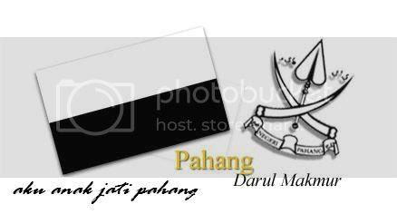 bendera pahang Pictures, Images and Photos