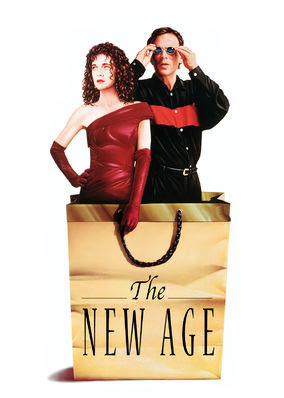 New Age, The