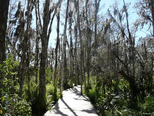 Loxahatchee, Florida