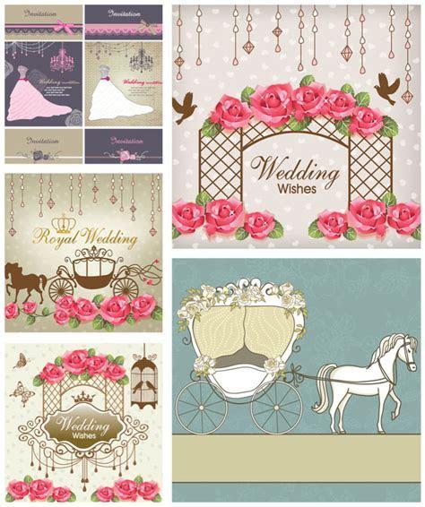 18  Free Wedding Vectors   JPG, Vector EPS, AI Illustrator