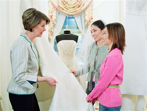 Common Wedding Dress Mistakes You Should Avoid   Voltaire