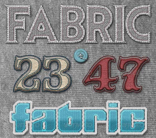Download 85 FREE FONT PHOTOSHOP PACK DOWNLOAD - * Font