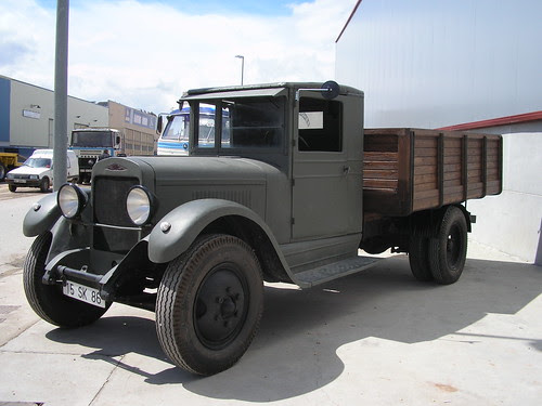 P1010164