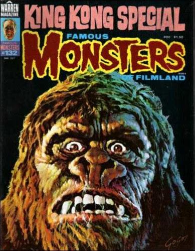 Famous_monsters_132_WEB