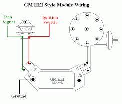 2 Wire Distributor Wiring Diagram 3 Pole Lighting Contactor Wiring Diagram Dodyjm Nescafe Jeanjaures37 Fr
