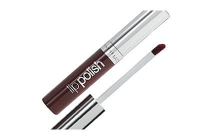 No. 14: Maybelline New York Lip Polish Lip Gloss, $5.79