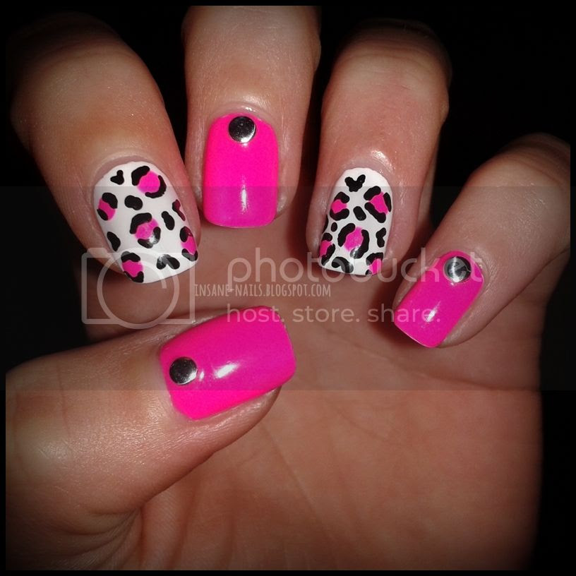 photo pink_leopard_nails1k_zpsc376a063.jpg