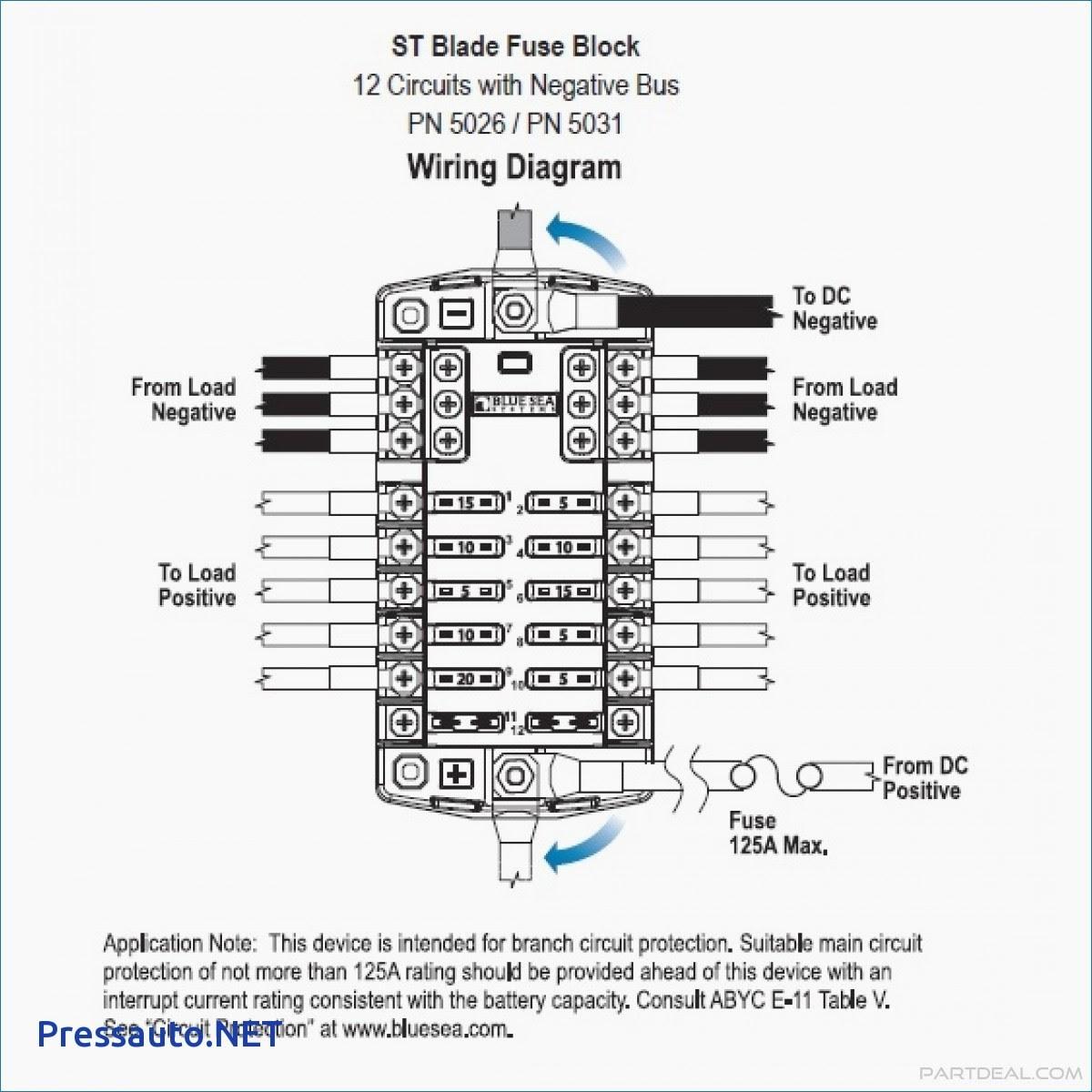 Diagram Electric Block Wiring Diagram Full Version Hd Quality Wiring Diagram Skematik110isi Gsdportotorres It