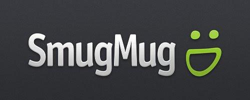 smugmug logo consumer Redes Sociales para fotógrafos!