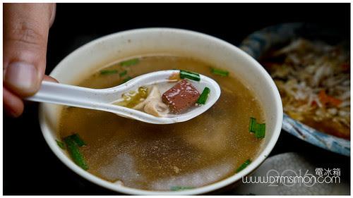 領帶臭豆腐24.jpg