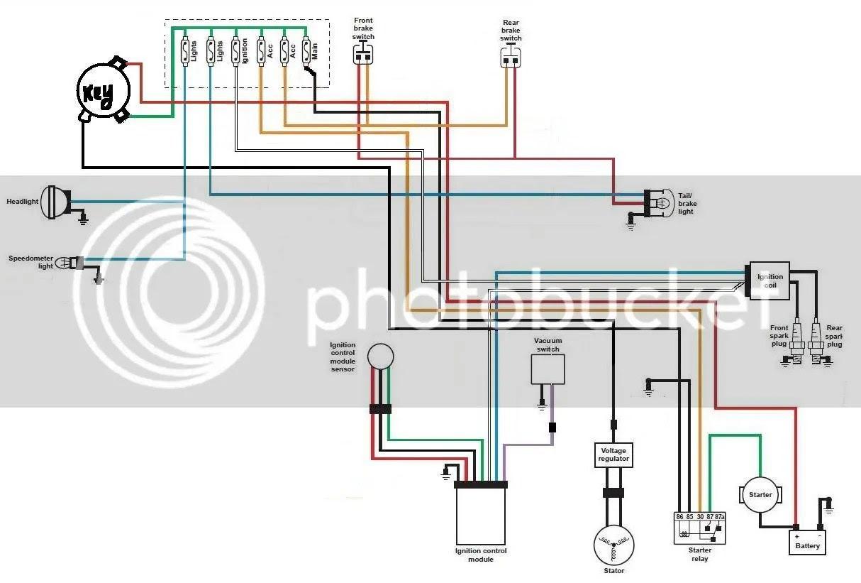 Diagram Old A Model Ss2 Wiring Diagram Full Version Hd Quality Wiring Diagram Marijuanadatabase Fabricelefevreinstitut Fr