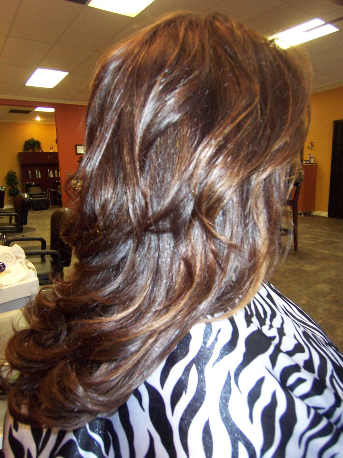 Best Riverside Hair Salons Janine Colorist Hair Extensions Hair Color Specialist Hairstylist 951 202 8188
